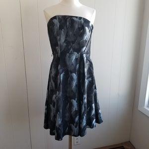 NWT White House Black Market Dress
